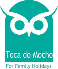 Toca Do Mocho Holiday Villa & Apartment, Algarve, Portugal