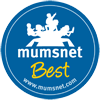 mumsnet best Holiday accommodation Algarve Portugal